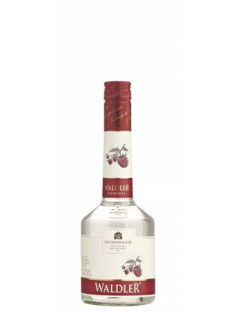 Distillato di Lamponi 700ml - Distilleria Unterthurner