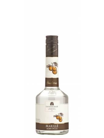 Distillato di Albicocche - Distilleria Unterthurner