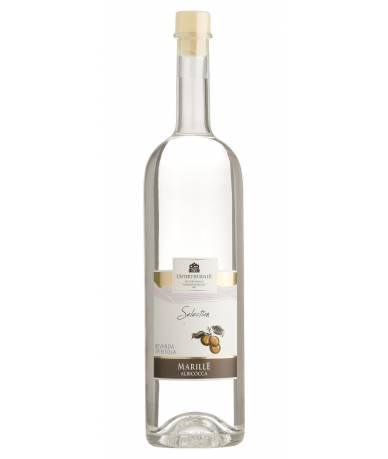 Distillato di Albicocche...