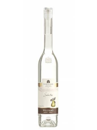 Acquavite di Pere Williams Christ Selection 500ml - Distilleria Privata Unterthurner
