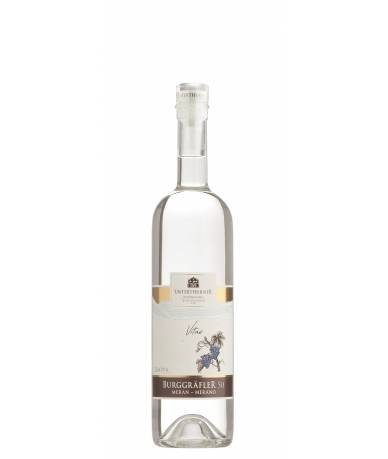Grappa Burggräfler 50° 700ml
