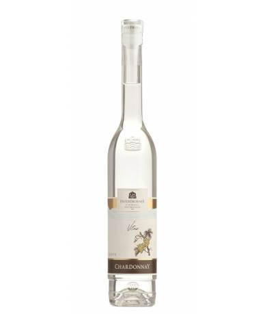 Grappa Chardonnay 500ml