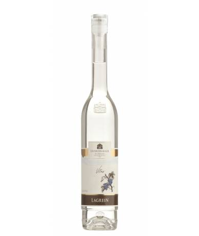 Grappa Lagrein (500ml) - Distilleria Unterthurner