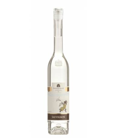 Grappa Sauvignon (500ml) - Privatbrennerei Unterthurner