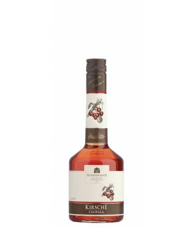 Liquore di Ciliegie 700ml