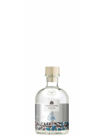 "Gin ""Sanct Amandus"" (700ml) - Gin Italiano - Distilleria Unterthurner"
