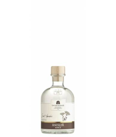 Liquore all'Anice (700ml) - Distilleria Unterthurner