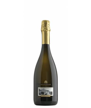 Prosecco Extra-Dry 750ml - Privatbrennerei Unterthurner
