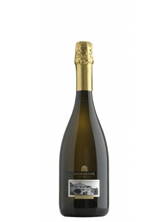 Prosecco Extra-Dry 2014 - Privatbrennerei Unterthurner, Südtirol
