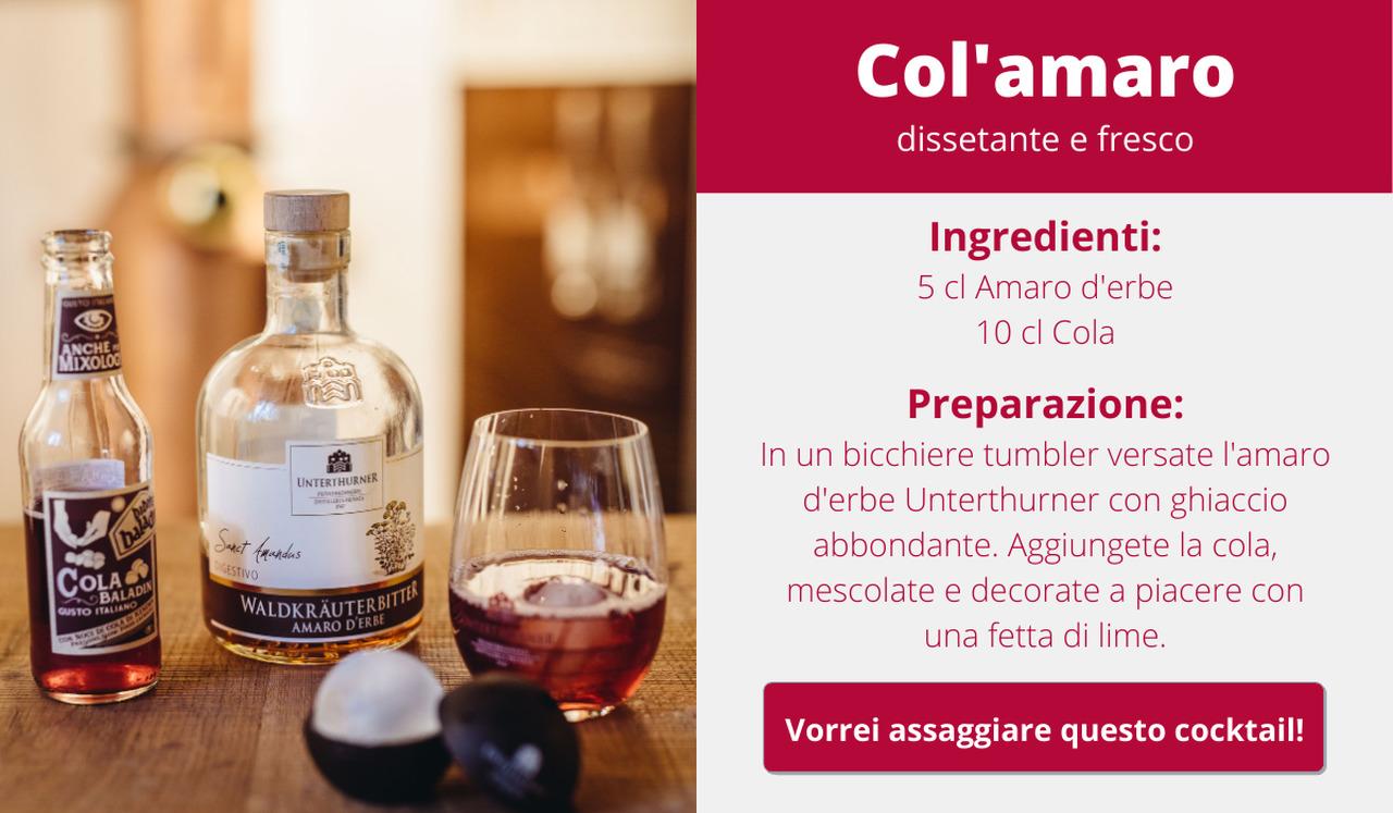 Cola Amaro Cocktail.jpg