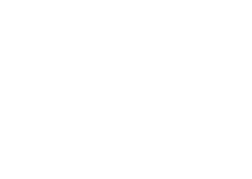 Distilleria Privata Unterthurner ┃ Privatbrennerei Unterthurner